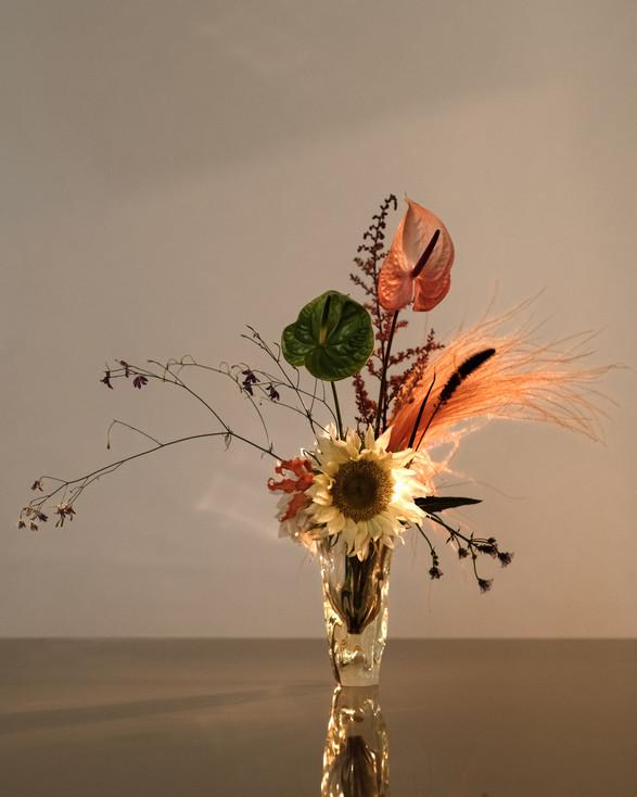 Flower_TristanRoesler_Kallehildinger.jpg