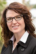Cori McGuire, KelownaLawyer, Family Law, Divorce, Lawyers, Law