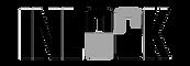 inlock_official_logo_high_res_nocolor.pn