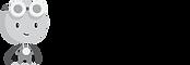 Mr Coin - Logo v2-8.png