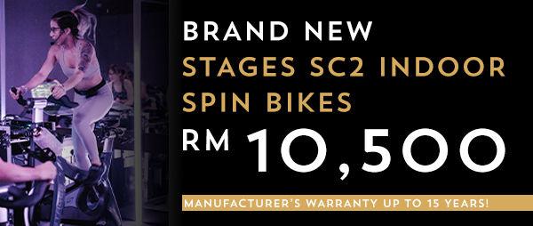 Stages Bike-10.5k_Revised.jpg