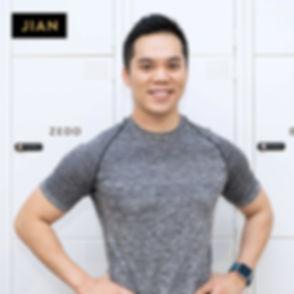 Jian_Website.jpg