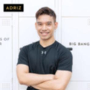 Adriz_Website.jpg