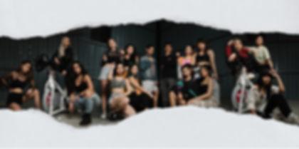 APW Banner.jpg