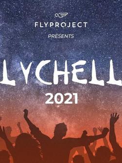 FLYCHELLA