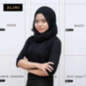 Alini_Website.jpg