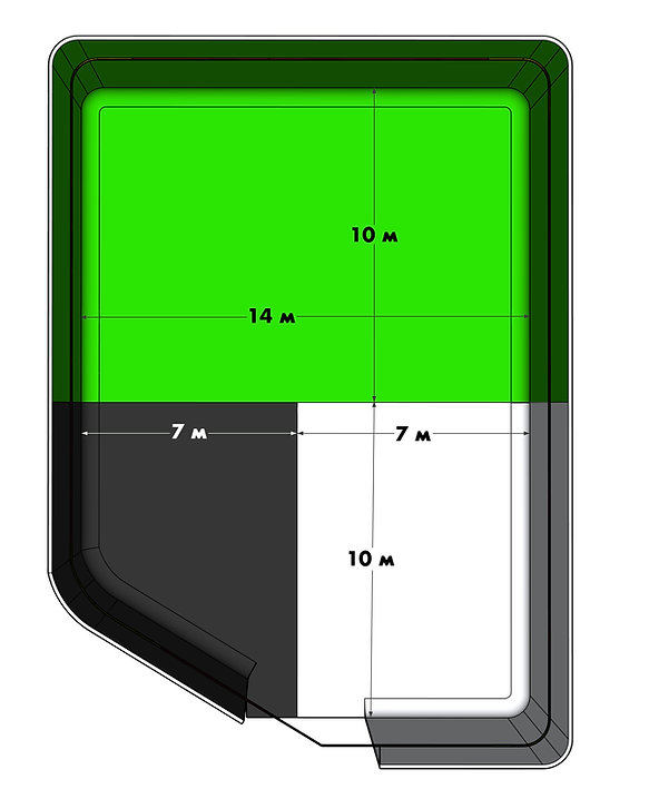 Размеры циклорамы v2.jpg