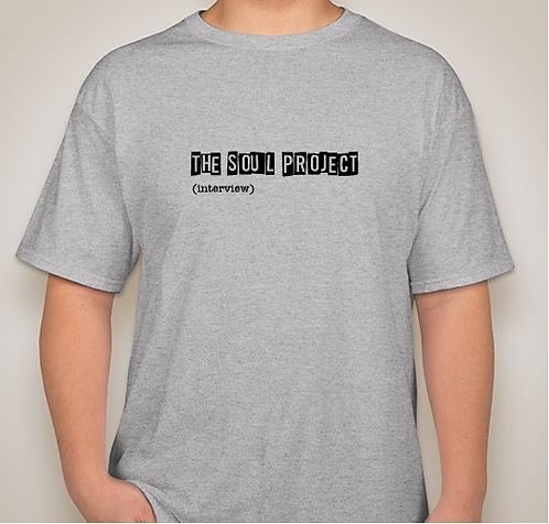 really nice t-shirts. m, l, xl