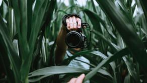 Ο φωτογράφος του γάμου σου για σένα είναι σημαντικός, για εκείνον όμως πόσο σημαντικός είσαι ;