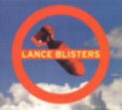 lance_blisters_album_cover_450px.jpg