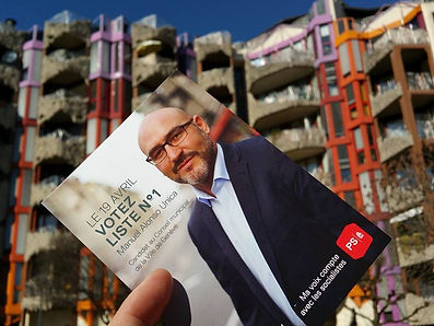 Manuel Alonso Unica Logement