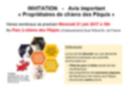 Genève Chiens Mouvement de Défense des Propriétaires de Chiens de Genève