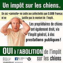 PubFB Monsieur Impot.jpg
