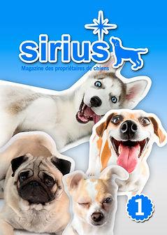 Sirius Cover_04_fusion.jpg