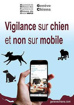 Civisme Telephone.jpg