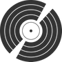 discogs-vinyl-record-mark.png