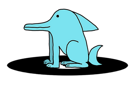 dolphin dog.png