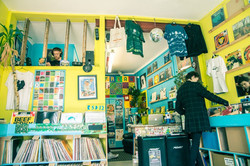 Record Store Day Dundee