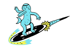 dolphin dog (1).png
