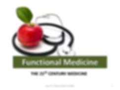 functional-medicine-1-638.jpg