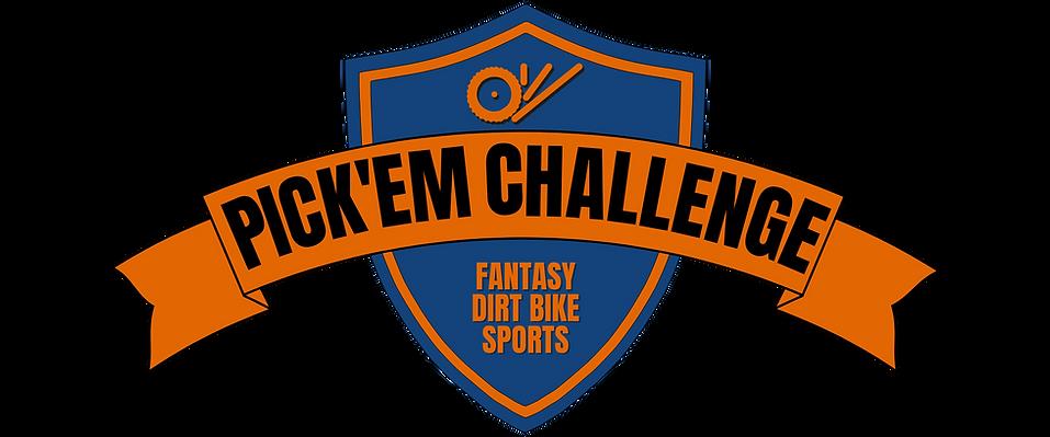 PICK_EM CHALLENGE (1).png