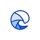 Breaker Logo.png