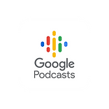 Google Pod Logo.png