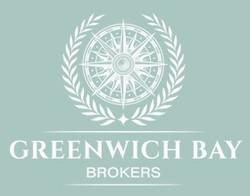 Greenwich%20Bay%20Brokers-white-01_edite