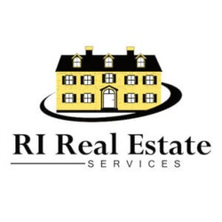 rirealty-300x300