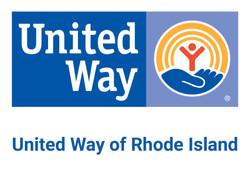 united way of ri