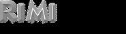 logo_RIMI_storköksinredningar.png