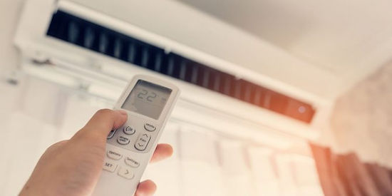 Air-Conditioning-Blunders-Featured-670x3