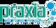Praxia-1_edited.png