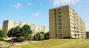 halsjoen-2-fastigheter.jpg