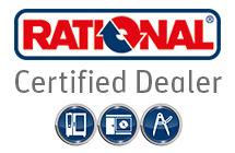 logo_rational_dealer.jpg