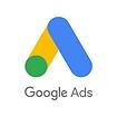 google-ads-png.png.webp
