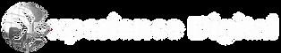 New-Nova-Logo.png