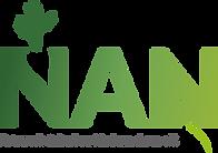190517_NAN_Logo_RZ(RGB).png