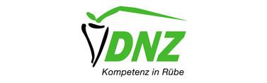Dachverband Norddeutscher Zuckerrübenanbauer