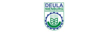 Logo DEULA Ni.jpg