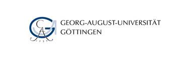 Universitaet Goettingen