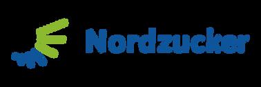 Nordzucker_Logo.svg.png