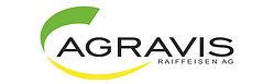 Logo Agravis.jpg