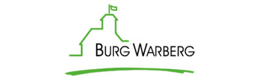 Bundeslehranstalt Burg Warberg