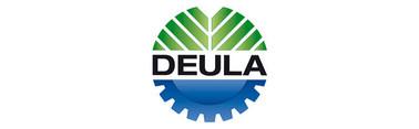 Logo DEULA Hi.jpg