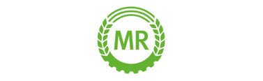 Logo Maschinenring.jpg