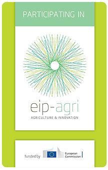Logo - EIP Agri vertikal.jpg