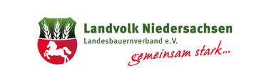 Landvolk Niedersachsen