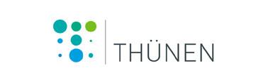 Logo_Thünen_Institut.jpg