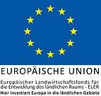 Logo - EU und ELER.jpg